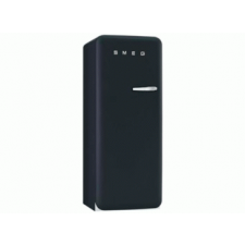 Smeg FAB28LBV3 hűtőgép, hűtőszekrény