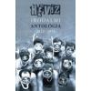 MAGVETŐ KIADÓ KFT. / LÍRA Hévíz - Irodalmi antológia