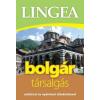 Lingea Bolgár társalgás
