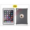 Otterbox Apple iPad Air 2 védőtok - OtterBox Defender - glacier