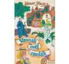 Európa Könyvkiadó Vannak még csodák irodalom