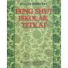 Komáromy Publishing Kft. Feng Shui iskolák titkai - Feng shui a gyakorlatban