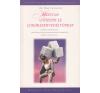 Mandala-Veda Könyvkiadó Hogyan győzzük le cukorszenvedélyüket ajándékkönyv