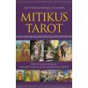 Synergie Mitikus Tarot