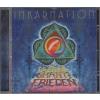 Shanti Records Inkarnation CD