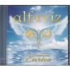 Magánkiadás Alfavíz CD