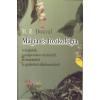 Hermit Könyvkiadó Mágia és toxikológia