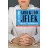 Libri Kiadó Árulkodó jelek