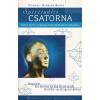 Mandala-Veda Könyvkiadó Spirituális csatorna