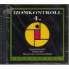 Agykontroll Kft. Izomkontroll 4. CD