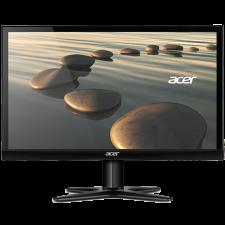 Acer G237HLAbid monitor