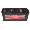 ABS akkumulátor 12v 154ah bal+