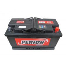 Perion autó akkumulátor akku 12v 95ah jobb+ autó akkumulátor