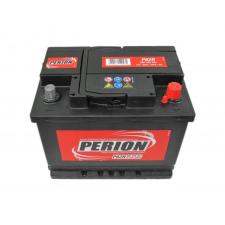 Perion autó akkumulátor akku 12v 60ah jobb+ autó akkumulátor