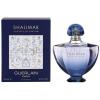 Guerlain Shalimar Souffle De Parfum EDP 90 ml
