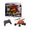 Air Rider távirányítós helikopter - narancssárga