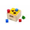 Plan Toys Formaválogató játék