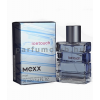Mexx Ice Touch Man After Shave 50 ml férfi