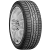 Nexen WinGuard Sport XL 205/50 R17 93V téli gumiabroncs