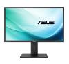 Asus PB279Q monitor