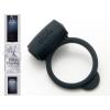 A Szürke Ötven Árnyalata - vibrogyűrű