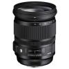 Sigma 24-105mm f/4 DG OS HSM (Sony A)