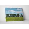 A Stonehenge kora