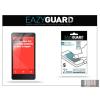 Eazyguard Xiaomi Hongmi/Redmi Note képernyővédő fólia - 2 db/csomag (Crystal/Antireflex HD)