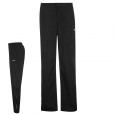 Slazenger Water Proof Pant fér.