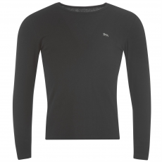 Lonsdale Long Sleeve T Shirt fér.