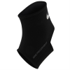 Nike Ankle Sleeve Support