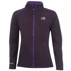 Karrimor Fleece Jacket nöi