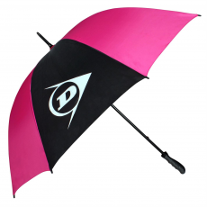 Dunlop Single Canopy Umbrella
