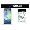 Samsung Samsung SM-A700F Galaxy A7 képernyővédő fólia - 2 db/csomag (Crystal/Antireflex HD)