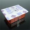 Falba építhető szerelődoboz (294x152x70 mm) fehér