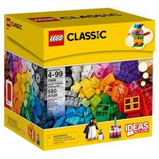 LEGO CLASSIC: Kreatív építőkészlet 10695 lego