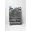 Ókori lépcsők