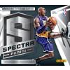 Panini 2014-15 Panini Spectra Basketball Hobby doboz