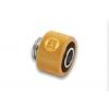 EK WATER BLOCKS EK-ACF Fitting 16/10mm G1/4- Arany