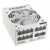 Super Flower Leadex 80 Plus Gold - 1000 Watt