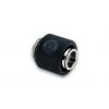 EK WATER BLOCKS EK-ACF fitting 19 / 13mm G1 / 4 - fekete