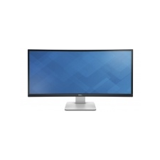 Dell UltraSharp U3415W monitor