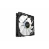 Cryorig QF120 Performace 120x120x25 PWM