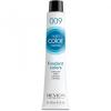 Nutri Color Creme Fondant Color 009 Türkiz 100 ml