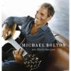 Michael Bolton MICHAEL BOLTON - One World One Love CD