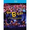 B 52'S - With The Wild Crowd /blu-ray/ BRD