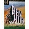 FILM - Ben Hur /2dvd/ DVD