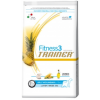 Trainer Fitness 3 Adult Medium & Maxi Fish-Maize-Oil 12, 5 kg