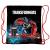 Transformers Transformers tornazsák