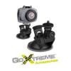 Easypix Easypix GoXtreme Car Suction Mount autós tartó sport kamerákhoz (55202 )